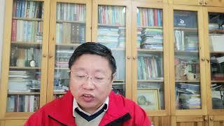 Minimalist Digital Economy &Block chain News~Robert李区块链日记223