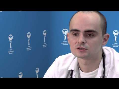 Кровь в стуле. Советы родителям - Союз педиатров России.