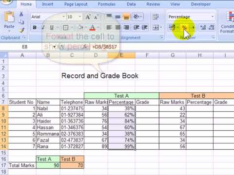using an excel spreadsheet i was able to calculate a vertical analysis for assets of pepsico and coc The downloadable dividend aristocrats excel spreadsheet list above you can see detailed analysis on every dividend aristocrat tend to be able to generate.