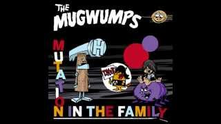 "The Mugwumps  ""Hold Onto Your Heart""  No.1002"