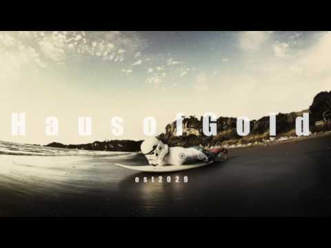 DJ Shadow - Nobody Speak feat. Run The Jewels