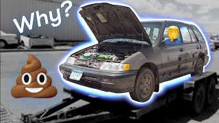 why-did-i-buy-this-rusty-honda-civic