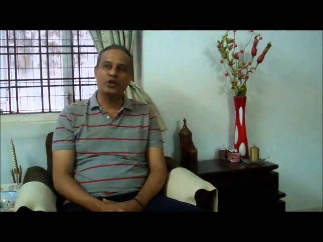 Coaches corner : Mohammed Rizwan basketball part - 2