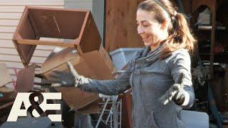 Storage Wars: Blown Away By Profit (Season 10)   A&E
