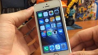видео Как определить продали вам Восстановленный телефон или новый