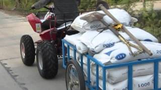 Repeat youtube video สุดยอดของการใช้งานจริง ATV จากฟิวส์เรสซิ่ง