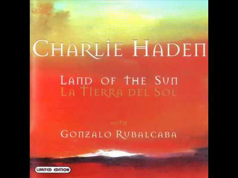 Charlie Haden - It Was You