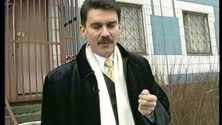 видео Адвокатское Бюро