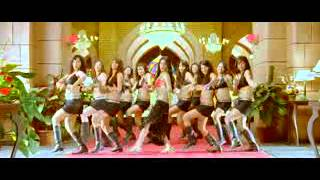 item song Businessman.flv