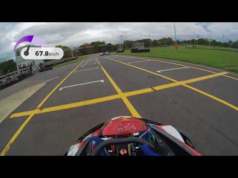 RKC Whilton Mill Race 22 (2)   Heavyweight and Middleweight Oct2017