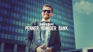 Damion Davis - Penner Von Der Bank