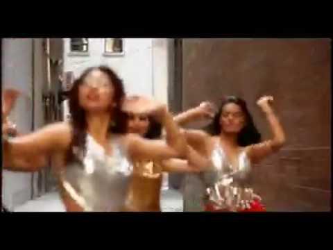 Krazy Jatt starring Geeta Zaildar & MC J.D. feat. Joti Dhillon