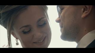 Elena & Alexandr - Wedding Highlights