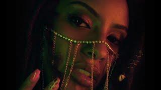 Taïro feat. Ribabe - À quoi tu joues ? (Clip Officiel)