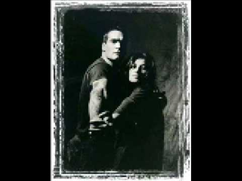 Howard Stern Interviewing Henry Rollins Part 4 of 6