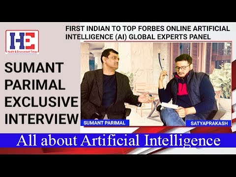 sumant-parimal-:-first-indian-to-top-forbes-online-artificial-intelligence-global-expert-panel