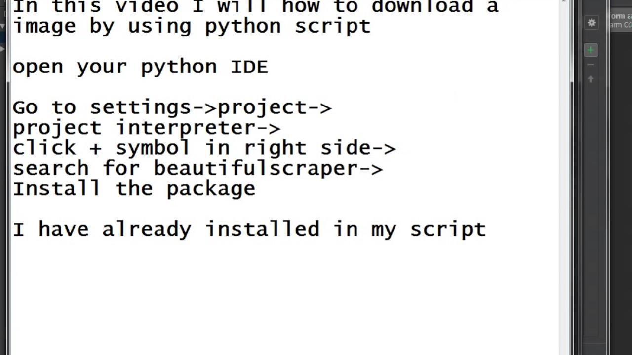 Black hat python python programming for hackers and