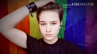 Transgender//Mein Ablauf Von damals bis heute