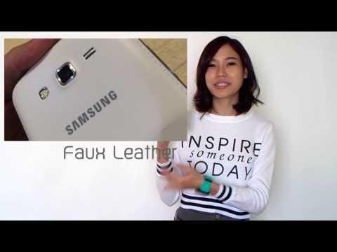 [Review] Galaxy Grand 2 แอนดรอยด์จาก Samsung ที่น่าสนใจในช่วงราคาหมื่นต้นๆ