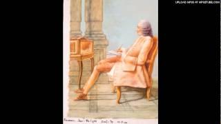 Jean-Philippe Rameau - Troisieme Concert - 2. La Timide,