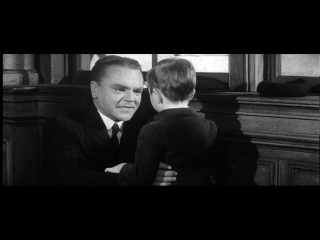 Bande -annonce (Trailer) L'Homme aux mille visages (VF)