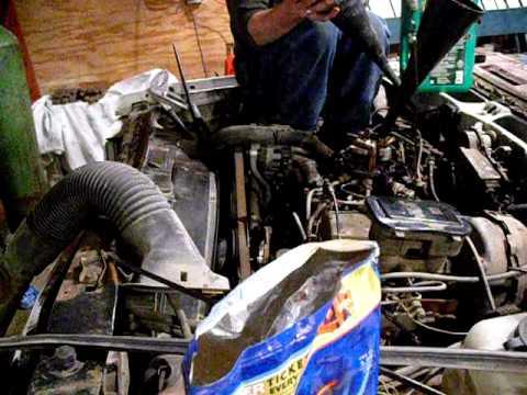 Cars 4 Dummies 101