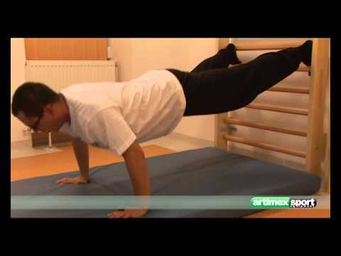 Übungen 2