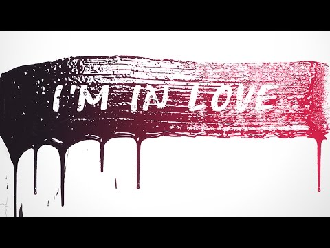 Kygo - I'm In Love feat. James Vincent McMorrow Cover Art Ultra