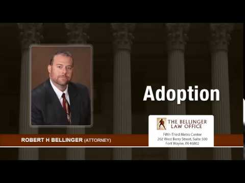 How Long Does The Adoption Process Usually Take In Fort Wayne, Indiana? | (260) 428-2214