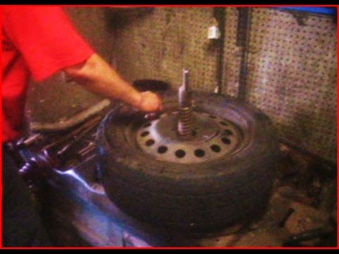 coats 2020 tire changer manual