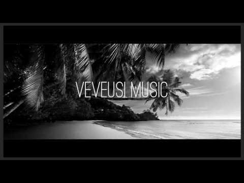 Mike Stud - Shine (Feat. Marcus Stroman) [Explicit] [Official Audio]