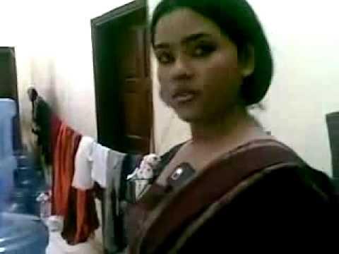 বাংলা চুদাচুদি