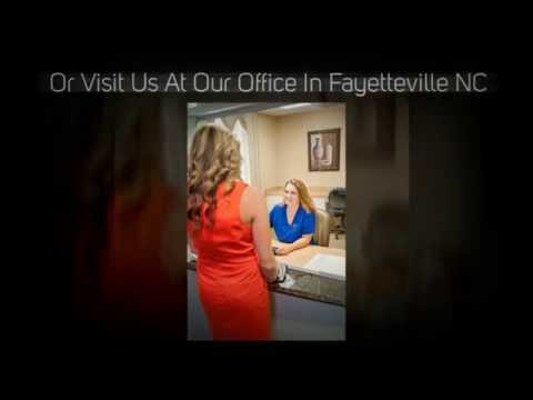 GERD Treatment Fayetteville NC | GERD Doctor Fayetteville NC } Acid Reflux | 28304