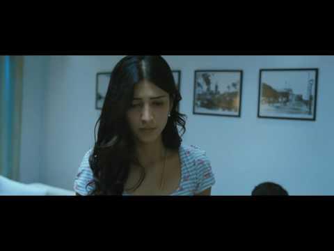 3 tamil movie song