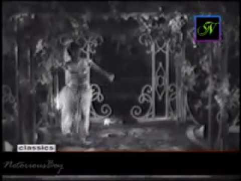 Oru Pushpam Maathramen   Pareeksha 1967 Lyrics   P Bhaskaran Music   M S Baburaj