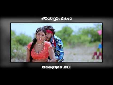 Kharjooram Song 6 Nachhele Promo (HQ)