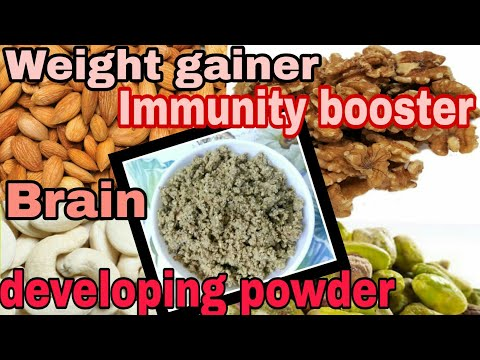 mixed-dryfruits-powder-10+-mth-babies-&-toddlers-|-immunity-booster-|-indian-life-in-saudi-arabia