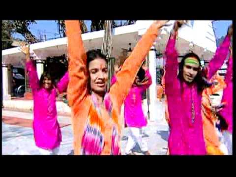 Sidh Jogi [Full Song] Sidh Jogi