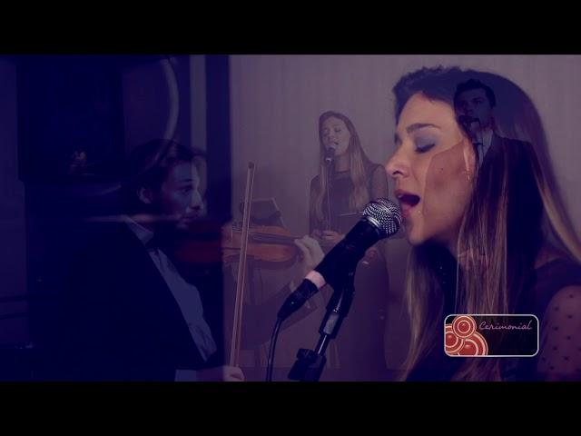 Música para Cerimônia - Ave Maria - Ópera Soul Produções