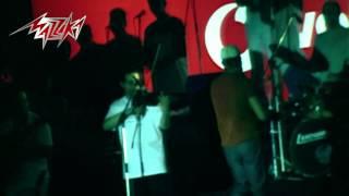 Wala Ala Balo-Amr Diab ولا على بالو - حفلة مارينا-عمرو دياب