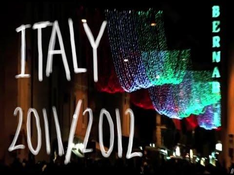 Italy 2011/12
