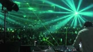 ATB - Desperate Religion - (Aurosonic Remix).wmv