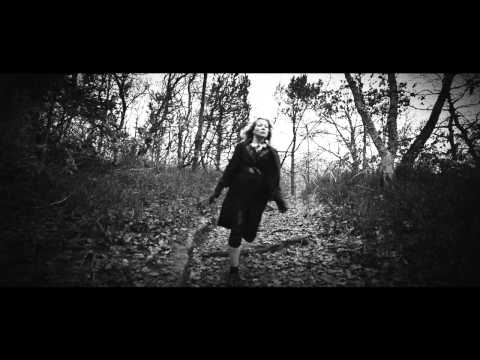Katatonia - Lethean (from Dead End Kings)