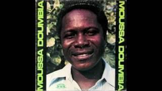 Moussa Doumbia : unité