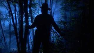 The Legend of the Psychotic Forest Ranger (2011) Trailer