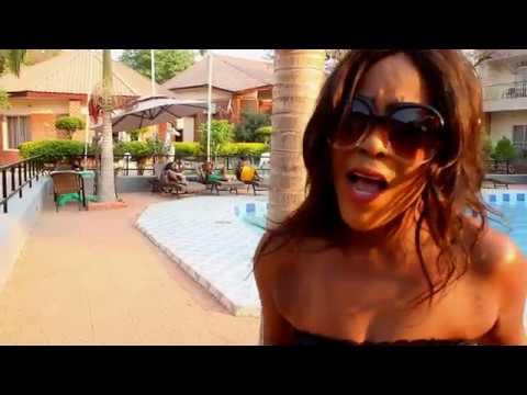 Debra x  B1 - Mabilibili (official Video)