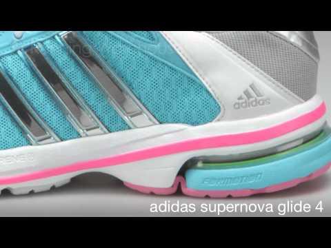 adidas-supernova-glide-4-women