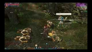 C9 Continent of the Ninth Seal PC Gameplay HD 1080p