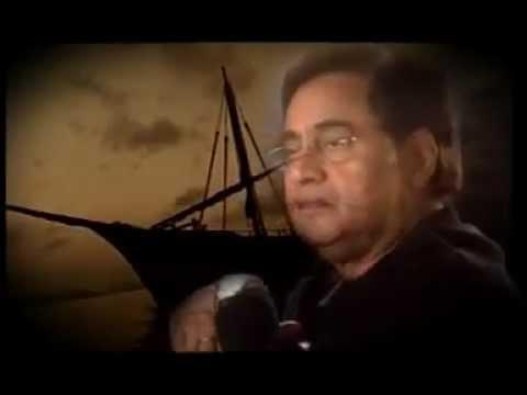 Raat Khamosh Hai - Jagjit Singh