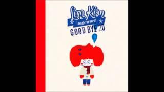 [AUDIO DL] Kim Yerim Lim Kim (김예림) - Goodbye 20
